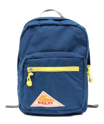 COMECHATTO&CLOSET SELECT/KELTY CHILD DAYPACK 2.0/501558243
