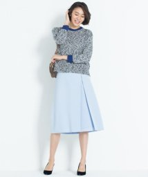 JIYU-KU /TRIACE DRAPE スカート/501559917