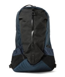 BEAMS MEN/ARC'TERYX / ARRO 22/500766855