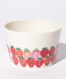 Afternoon Tea LIVING/イチゴミニボウル/501543274
