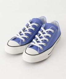 NOLLEY'S/【CONVERSE/コンバース】ALL STAR 100 COLORS OX/501552474