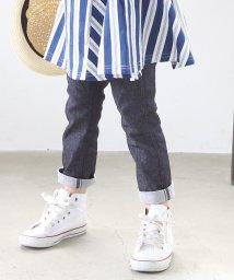 coen/【coen キッズ / ジュニア】ストレッチイージースキニーパンツ19SS(100~150cm) 保育園/通学/501553252