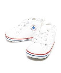 CONVERSE/コンバース  ベビー オールスターN Z CONVERSE BABY ALL STAR N Z/501559278