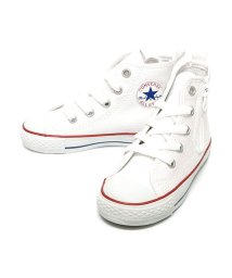 CONVERSE/コンバース  チャイルド オールスターN Z ハイ CONVERSE CHILD ALL STAR N Z HI/501559279