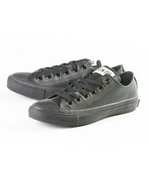 CONVERSE/コンバース レザーオールスター ロウ CONVERSE LEATHER ALL STAR LOW/501559284