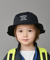 branshes/刺繍ロゴ入りハット(48~56cm)/501559371
