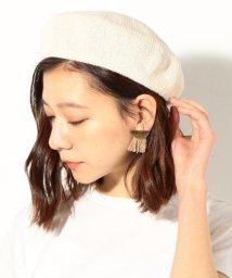 coen/サーモベレー帽/501560548