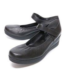 FOOT PLACE/FIRST CONTACT ファーストコンタクト バレエシューズ IM-39046/501561751