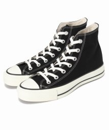 IENA/CONVERSE CANVAS ALL STAR J HI/501562339