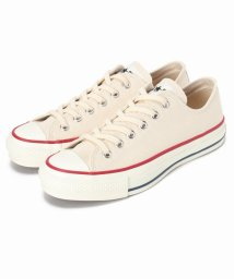 IENA/CONVERSE CANVAS ALL STAR J OX/501562340