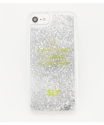 SLY/BE OK SMARTPHONE CASE 4.7IN/501563061