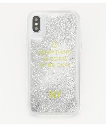 SLY/BE OK SMARTPHONE CASE 5.3IN/501563062