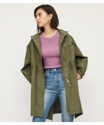 SLY/OVER FIELD COAT/501563074