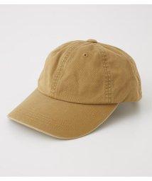 SLY/PLAIN CAP/501563076