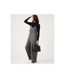 AZUL by moussy/TWIST LAYERED ALL IN ONE/501563104