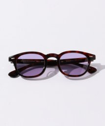 BEAUTY&YOUTH UNITED ARROWS/BY by KANEKO OPTICAL John SGLS/アイウェア MADE IN JAPAN ◇/500706306
