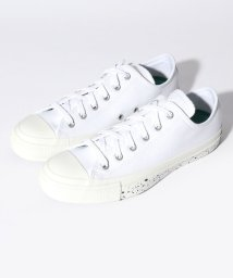 CONVERSE/AS100 SPS O WH/501553351