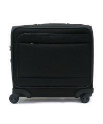 ace.GENE/エースジーン スーツケース ace.GENE エース FLEXROOF フレックスルーフ キャリー 23L 機内持ち込み USBポート 1~2泊 55594/501563457