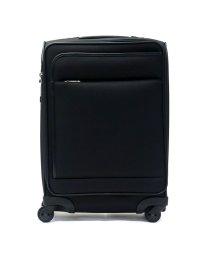 ace.GENE/エースジーン スーツケース ace.GENE エース FLEXROOF フレックスルーフ キャリー 31L 機内持ち込み USBポート 1~2泊 55596/501563459