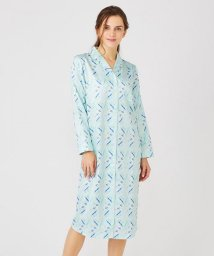 Chut! INTIMATES/コットンサテン パジャマ ドレス CS PAJAMA DRESS[BMコラボ]/501565924