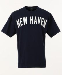 J.PRESS MENS/天竺 NEW HAVEN Tシャツ/カットソー/501565933