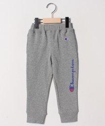 champion(kids)/【セットアップ対応商品】【Champion】SWEAT LONG PANTS/501548588