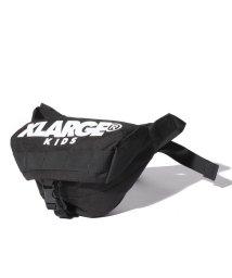 XLARGE KIDS/ボディバッグ/501557040