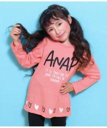 ANAP KIDS/ハートチュニック/501557933