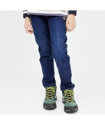 KRIFF MAYER(Kids)/WAVY-DENIM(120~160cm)/501558332