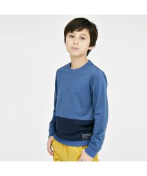 KRIFF MAYER(Kids)/ユーズドクルー(120~160cm)/501558337