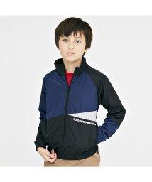 KRIFF MAYER(Kids)/スマッシュジャケット(120~160cm)/501558338