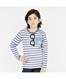 KRIFF MAYER(Kids)/ダテメガネTEE(120~160cm)/501558339