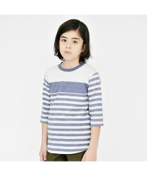 KRIFF MAYER(Kids)/プチシマTEE(120~160cm)/501558341