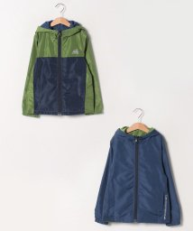 KRIFF MAYER(Kids)/ひっくりスプリング/501558347