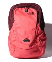 THE NORTH FACE/【THE NORTH FACE】VAULT バックパック/501561549