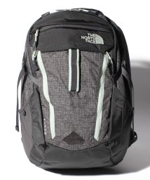 THE NORTH FACE/【THE NORTH FACE】SURGE バックパック/501561550