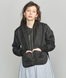 BEAUTY&YOUTH UNITED ARROWS/【別注】<FIVE BROTHER>キルティングジャケット /501567657