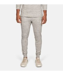 UNDER ARMOUR/アンダーアーマー/メンズ/UA SPORTSTYLE TERRY JOGGER/501567940