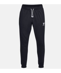UNDER ARMOUR/アンダーアーマー/メンズ/UA SPORTSTYLE TERRY JOGGER/501567946