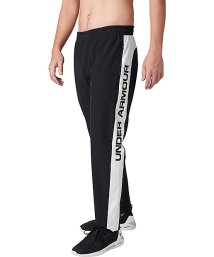 UNDER ARMOUR/アンダーアーマー/メンズ/UA STRETCH WOVEN PANT/501567993