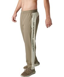 UNDER ARMOUR/アンダーアーマー/メンズ/UA STRETCH WOVEN PANT/501567994