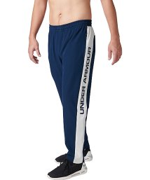 UNDER ARMOUR/アンダーアーマー/メンズ/UA STRETCH WOVEN PANT/501567995