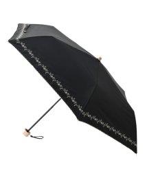 ROPE'/【遮光遮熱機能】晴雨兼用折りたたみアンブレラ/501568016