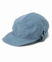 JOURNAL STANDARD/INFIELDER DESIGN / インフィールダーデザイン : SUN CAP/501568033