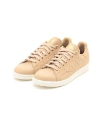 adidas/【adidas Originals】Stan Smith W/501568062