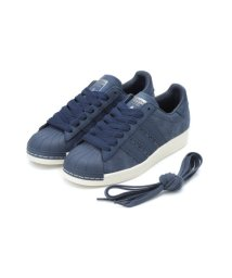 adidas/【adidas Originals】SUPER STAR 80s W/501568064