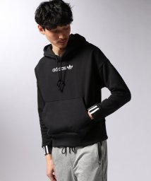EDIFICE/adidas / アディダス COEEZE HOODIE/501568101