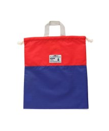 ampersand / F.O.KIDS MART/巾着(L)/501475640