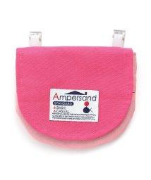 ampersand / F.O.KIDS MART/移動ポケット/501475644