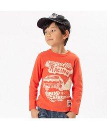 F.O.KIDS / F.O.KIDS MART/レーシングTシャツ/501475671
